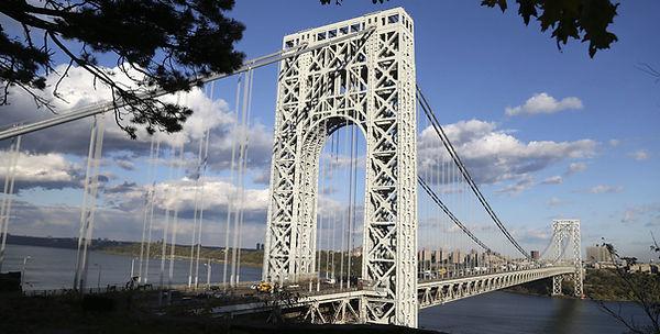 gw bridge.jpg