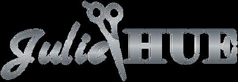 JulieHUE_Logo.FINAL_Digital.png