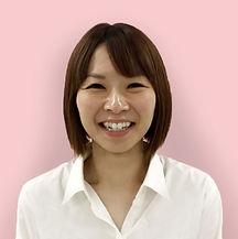 ayumi voice1 copy.jpg