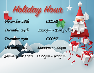 2020 holiday hours.png