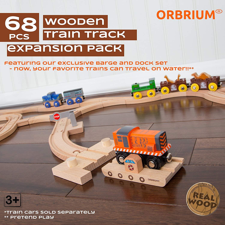 68 Pieces III