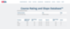 HP USGA Rating & Slope.png