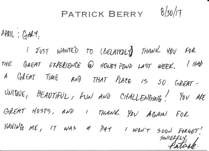 Patrick Berry Letter.png