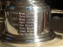 The Kanew Cup