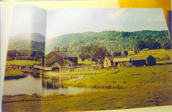 Original Barns 2