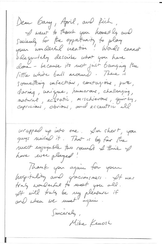Dr. Mike Kenosh Letter.png