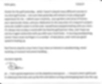 Dan Mosheim Letter.png