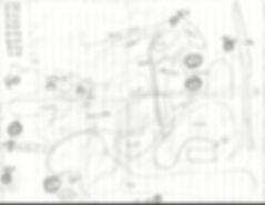 Original Pencil Sketch.jpg