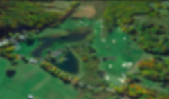 GOOGLE Earth N View.png