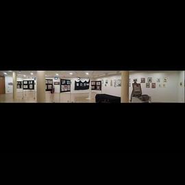 Exposición alumnos EstudiOriginal.jpg