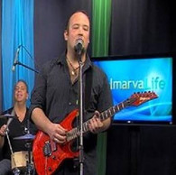 Delmarva Life on WBOC TV 2