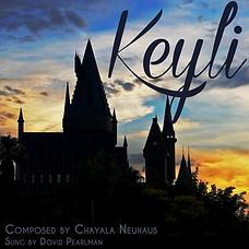 keyli_final_2000x.webp