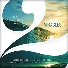 Miracles2_HR3_2000x.jpg