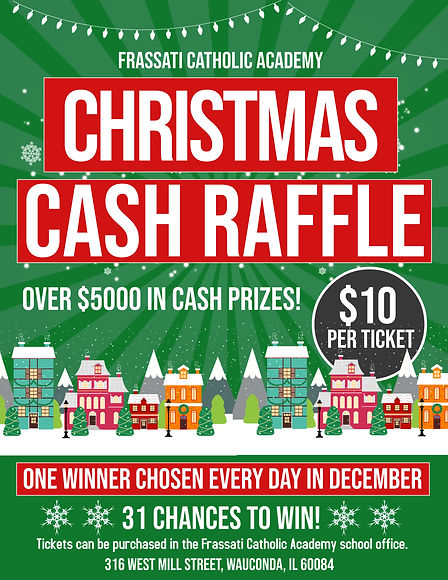 Christmas Cash Raffle Version 3.jpg