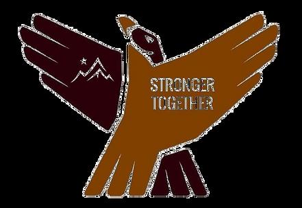 Gala Logo 2019 trans.png