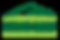 MCRM Logo-01.png