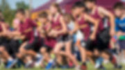 Cross Country 9-5 4.jpg
