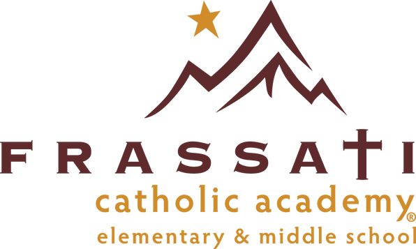 Frassati logo new.png
