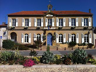 photo_mairie_argancy.jpg