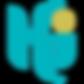 Ki_Logo_Symbol.png