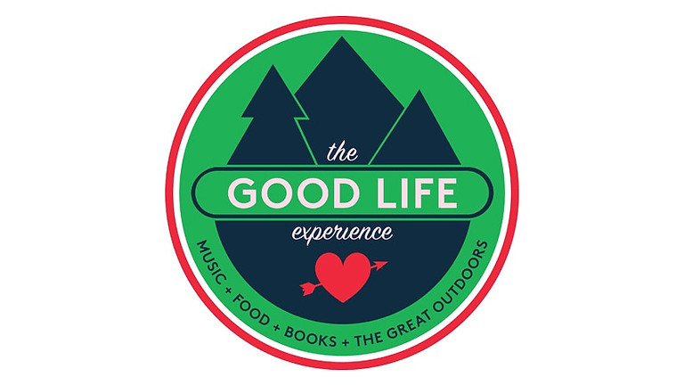 The Good Life Experience