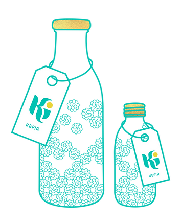 KI_BOTTLES_ILLUSTRATION.png