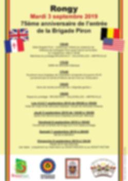 anniversaire_de_la_libération_de_nos_vil