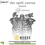Spill-Canvas-IG-1080x1080.jpg