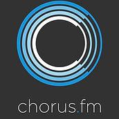ChorusFM-Logo-Full-Dark_edited.jpg