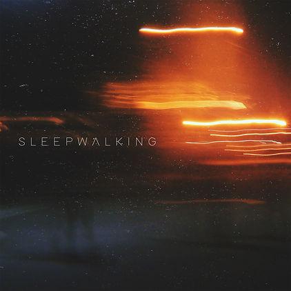 SleepwalkingArtwork.jpg