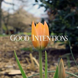 GoodIntentionsArtworkFINAL.jpg