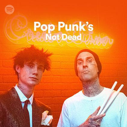 Pop Punk's Not Dead.jpg