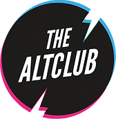 THE_ALTCLUB.png