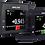 Thumbnail: Qstarz 6000S GNSS lap timer