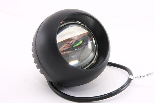 Izpārdošana LED BAL6251  25W AGRO 90°