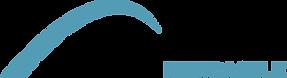 1280px-Northumbria_University_Logo.svg.p