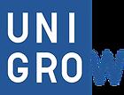 unigrow_250.png