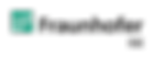FraunhoferISE_Logo.png