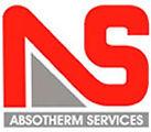 absotherm logo.jpg