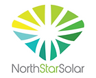 north-star-solar-300x244.png
