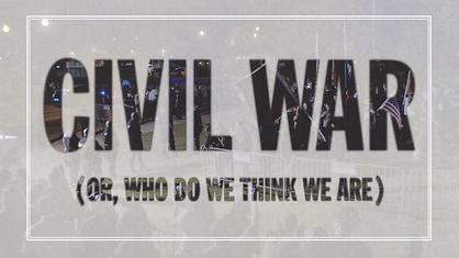CivilWar_WebThumbnail.png