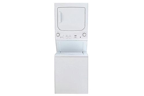 Lavatorre Mabe 17KLS (37 LBS) Blanca MCL1740GSBB0