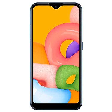 """Smartphone Samsung GALAXY A01 5,7"""" de 32Gb y 2Gb de RAM A01 32GB"""