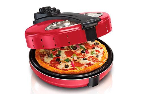 Máquina para Hacer Pizza Hamilton Beach®