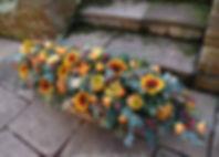 SP32 Autumnul Full Length Spray.JPG
