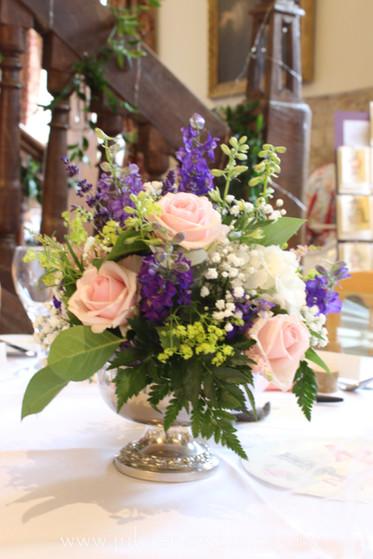 Table Vases.JPG