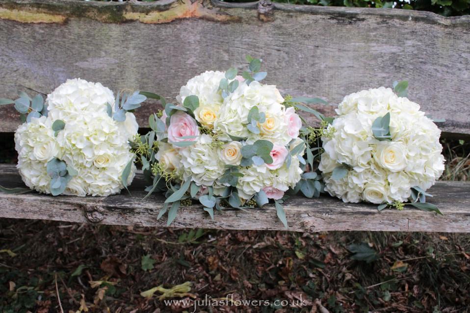 Brides & Maids Handtieds.JPG