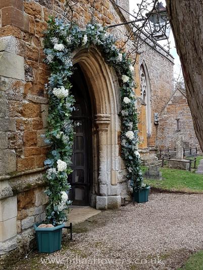 Church Porch Garland.jpg