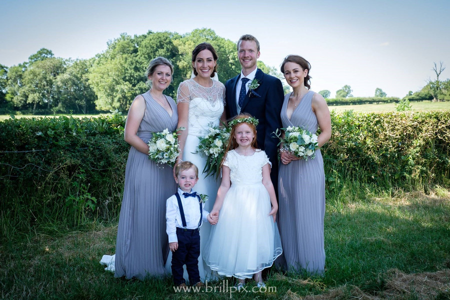 Bridal Party with Flowers.jpg