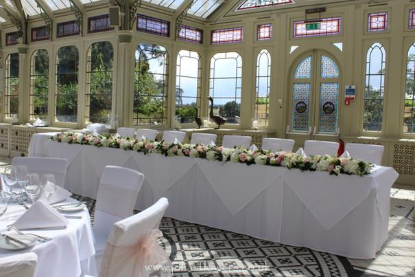 Top Table.JPG